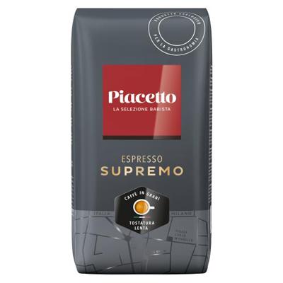 Piacetto Espresso Supremo