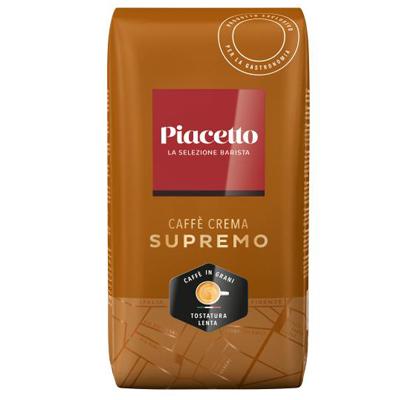 Piacetto Caffè Crema Supremo