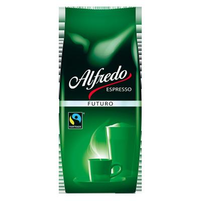 Alfredo Futuro