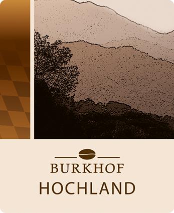 Burkhof Hochland