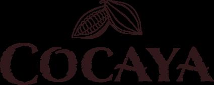 COCAYA Premium Melange