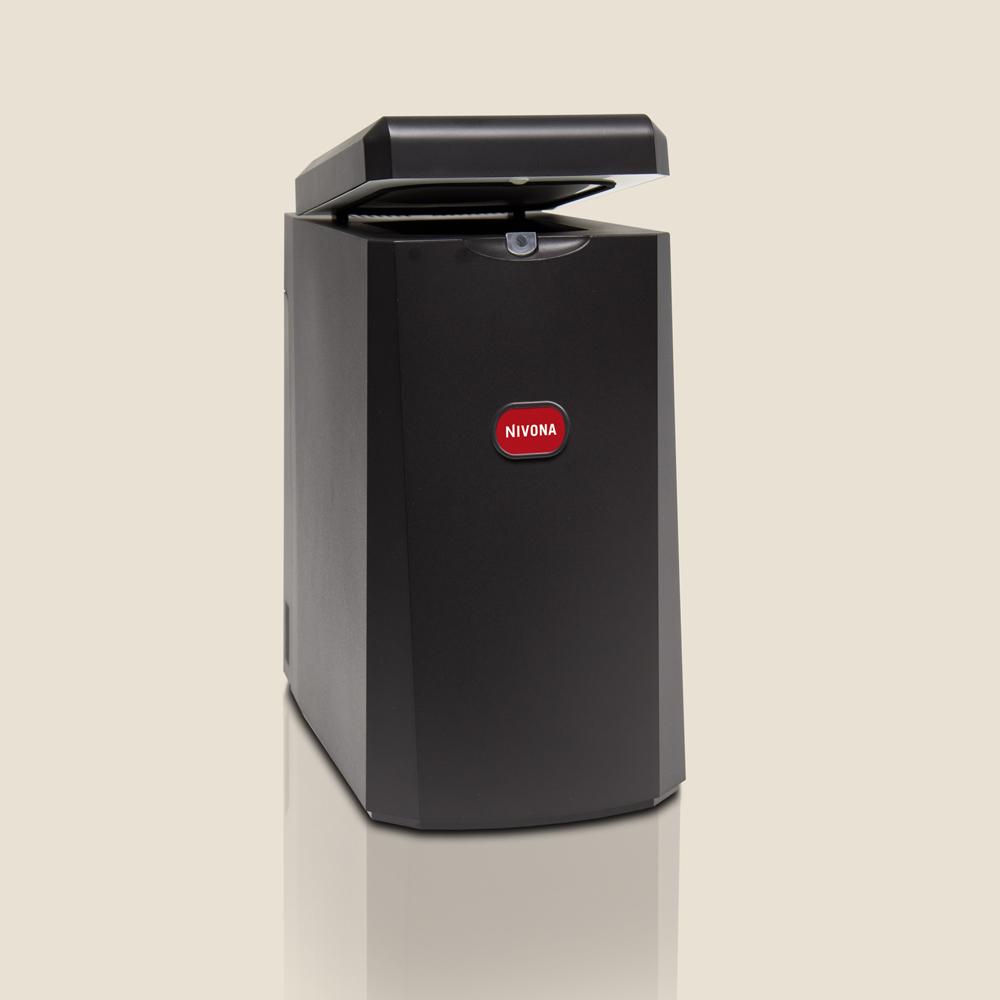 NIVONA Cooler