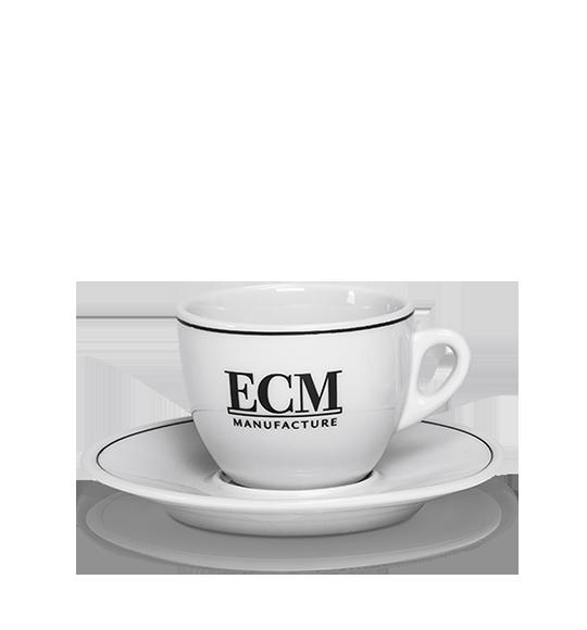 ECM Cappuccino Tasse