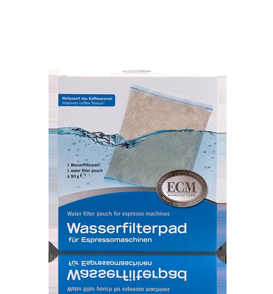 Wasserfilter-Beutel