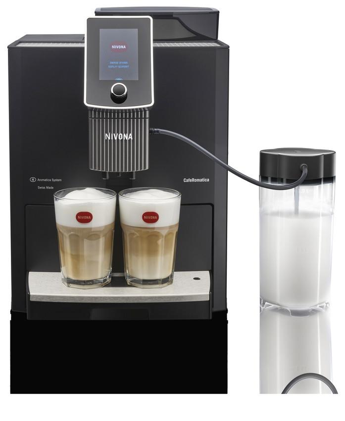 CafeRomatica 1030