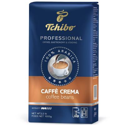 Tchibo Professional Caffè Crema